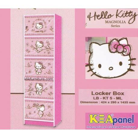 Rak Tv Hello rak hello lb kt 5 magnolia kea panel