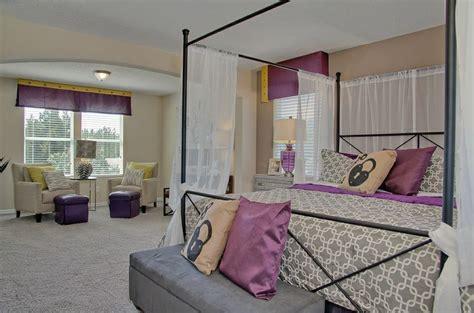 master bedroom sitting room ideas simple master bedroom with sitting room placement home building plans 50441