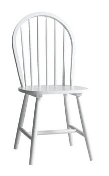 Jysk Chairs by Dining Chair Askeby White Jysk