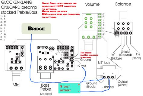 diagrams for wiring 2 s car audio wiring free