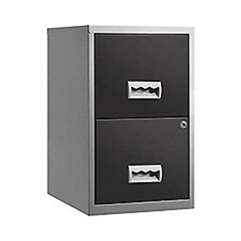 Henry Filing Cabinet 2 Drawer by Buy Henry A4 2 Drawer Maxi Filing Cabinet Silver