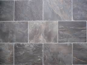 for bathroom floor tile layout ideas superb shower decorating gallery