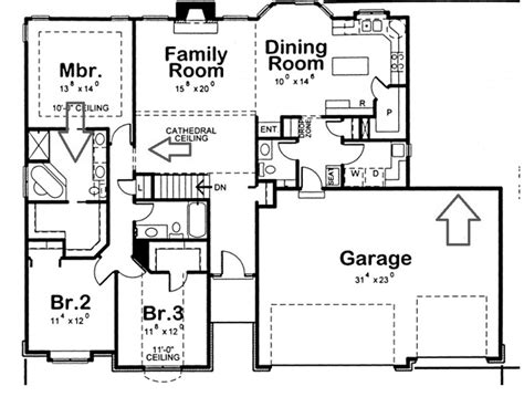 2 bedroom carriage house plans bedroom decor 2 bath carriage house s traditional floor plans loversiq