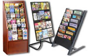 Small Black Pedestal Table Display Stands Poster Frames Ipad Stands Amp More
