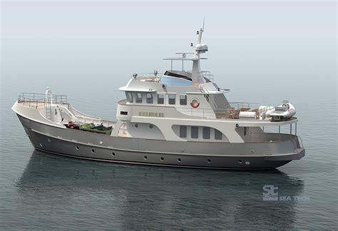 catamaran trawler plans catamaran trawlers related keywords catamaran trawlers