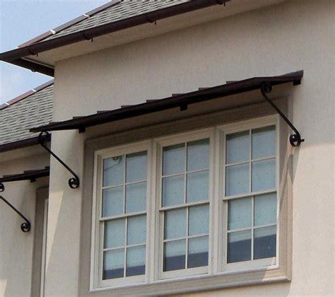 sliding glass door awning diy window awnings exterior door awning images doors