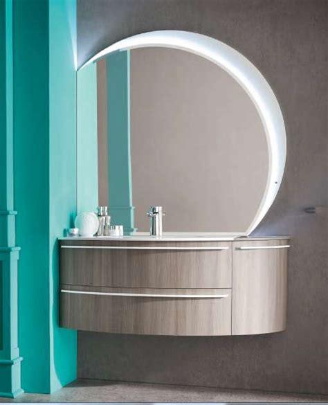specchiere bagno specchiere bagno foto design mag