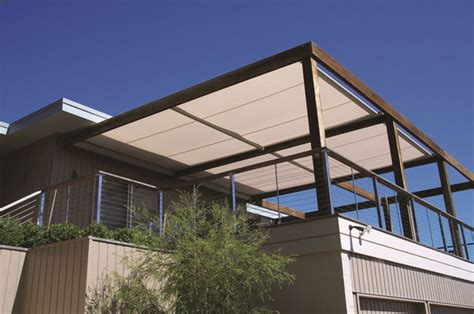 electric sun awnings top product tips and tricks from hub names experts