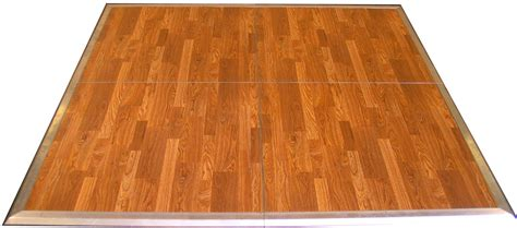 www floor wood parquet dance floor for weddings and parties from 5