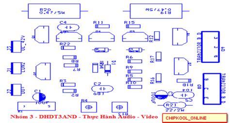 fungsi transistor h1061 cong suat transistor h1061 28 images mạch ly m 225 y t 237 nh dientu cuem mạch khếch đại c