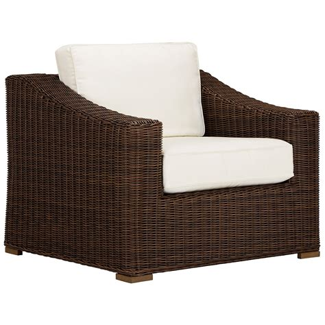 city furniture canyon3 dk brown outdoor living room set city furniture canyon3 dk brown chair