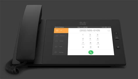 Cisco Desk Phone Cisco Meraki Communications