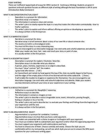 hspa expository essay examples research proposal essay tips