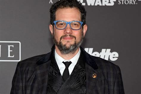 A Place Jj Abrams J J Abrams Gareth Edwards Join 50th Birthday Concert For Michael Giacchino Jedi News