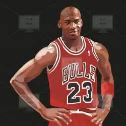 Michael Jordan Biography Michael Jordan Biography Professional Basketball Player