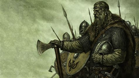 wallpaper 3d viking vikings wallpaper picture image