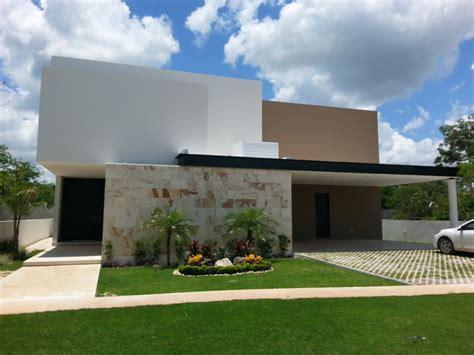 casa country fachadas de casas country para vivir a tono fachadas de casa