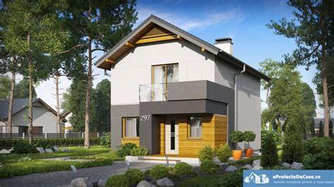 attic house design modern house designs with attic