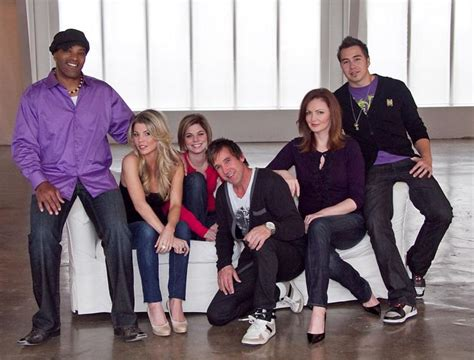 in the morning cast what will happen to kidd kraddick in the morning future