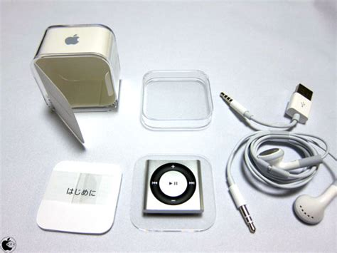 Ipod Shuffle Small In Size Big In Price by Fs Apple Ipod Shuffle 2gb