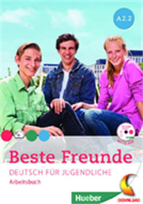 beste freunde arbeitsbuch a1 1 blinklearning personalized education