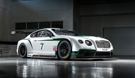 bentley continental gt3 r racecar 2014 bentley continental gt3 race car breaks cover