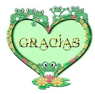 imagenes de ok gracias frases de gracias por tu amistad gifs de amor