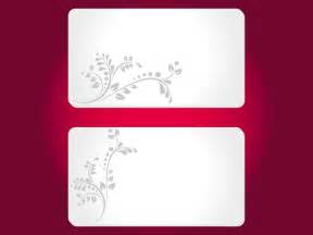 best free business card templates best photos of template of card free business card