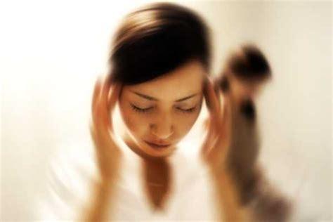 ansia giramenti di testa giramenti di testa e vertigini a cosa dovuti