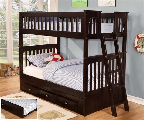 Bunk Bed Safety Bunk Bed Safety Tips Kfs Stores