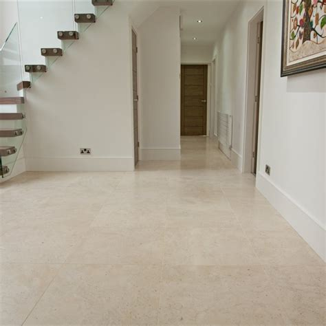 Small Bathroom Tiling Ideas moleanos honed limestone tiles from alistair mackintosh