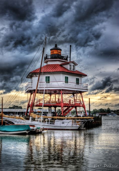 Search In Md 12 Best Images About Lighthouses In Maryland On Annapolis Maryland Drums