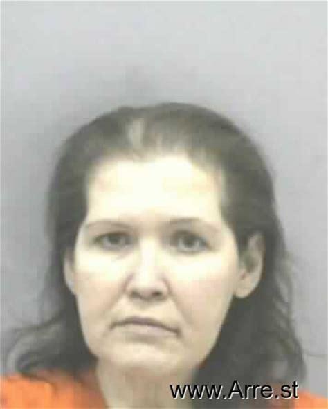 tammy anne parker arrest mugshot tvrj, west virginia 6/20/2013
