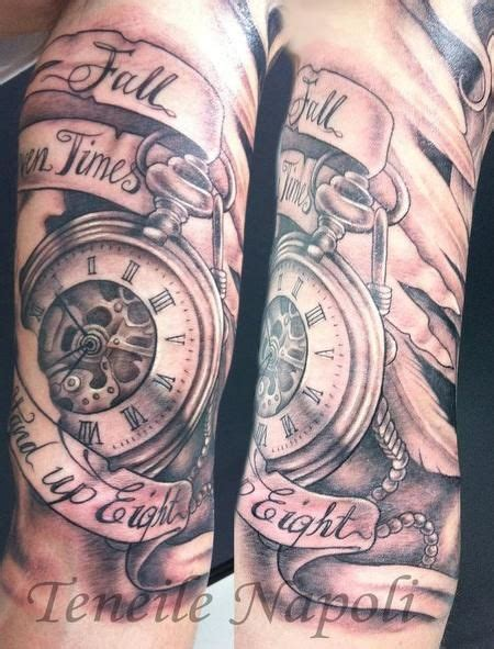 tattoo asylum teneile napoli inked tattoos