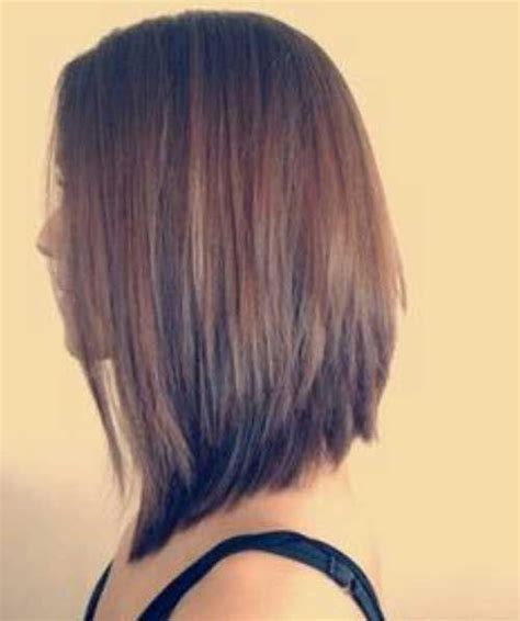 100 20 medium length bob hairstyles 20 bob 25 best ideas about hair cut on length