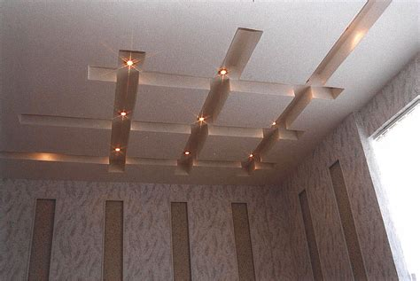 Ceiling Options Drywallceilingideas Best Drywall Ceiling Designs