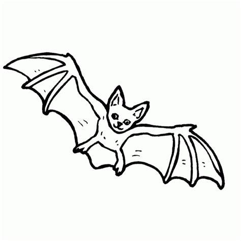 dibujos infantiles wikipedia dibujos para portadas de trabajos infantiles