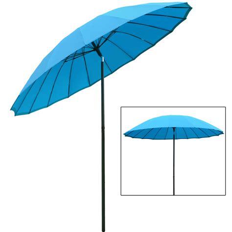 Patio Umbrella Ebay Patio Umbrella Ebay Patio Umbrellas