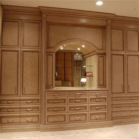 arlington cabinets from norcraft cabinetry rustic cherry harvest 17 best images about bedroom built in ideas on entertainment units a house and pictures