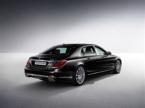car gallery 2016 mercedes benz s class maybach inspirational maybach 62 s 2011 interior and mercedes benz s class maybach x222 specs 2015 2016 2017 2018 autoevolution