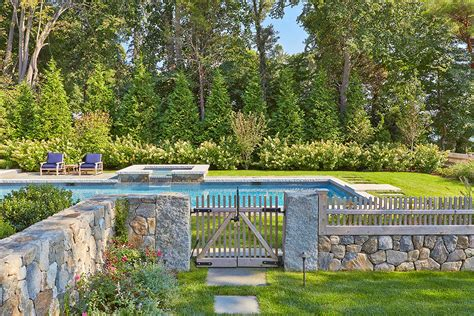 wayland home design inc 100 wayland home design inc a north end remake