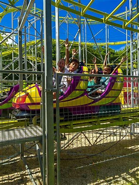 wet and wild swing ventura park cancun information tickets discounts