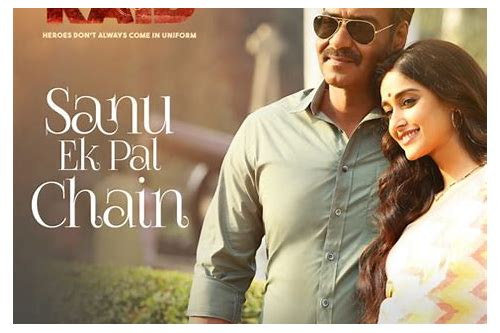 download all songs of raid