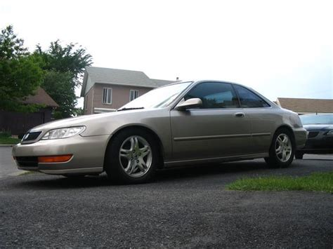 1999 acura cl specs seehell 1999 acura cl specs photos modification info at