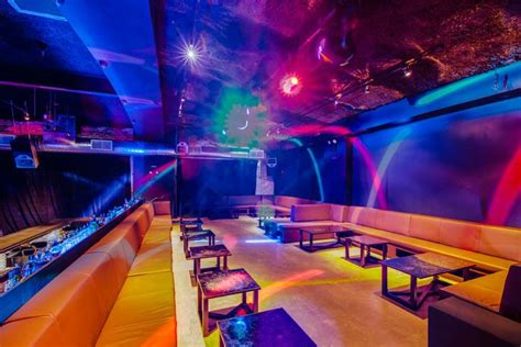 Space Ibiza Room by 17 Best Images About Clubs On Musik Dj