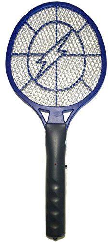 bug swatter   top