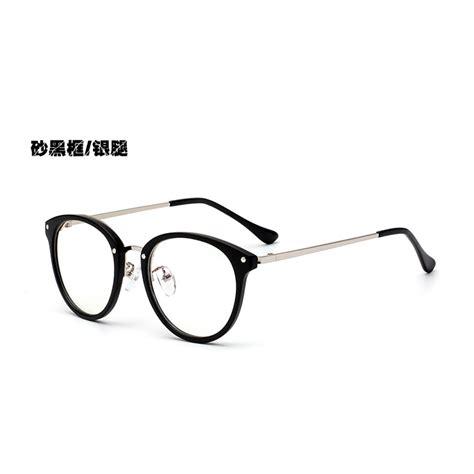 Kacamata Porsche Design P837 harga kacamata radiasi terbaru 2018 daftar harga terbaru