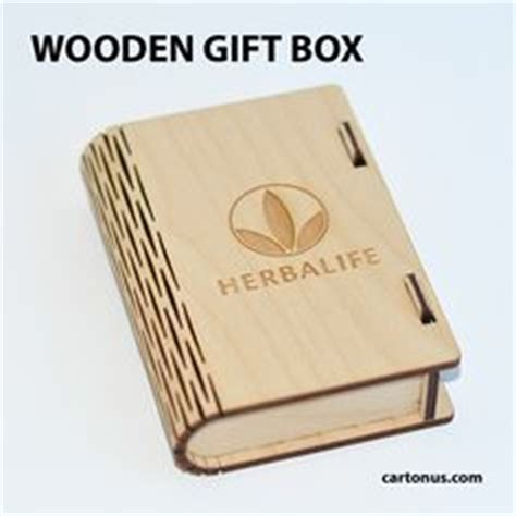 laser cut wood box template cards gift packaging project plan for laser