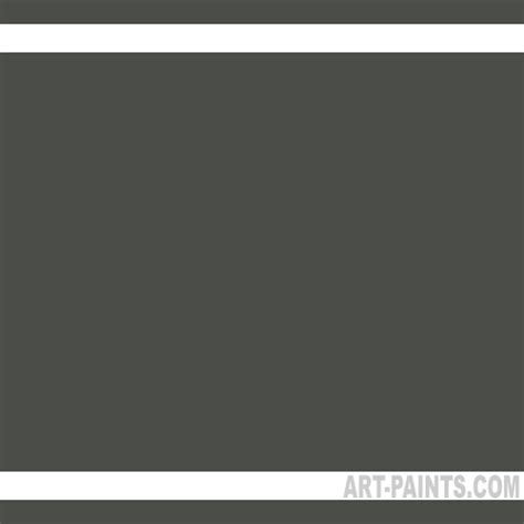 graphite gray metallic acrylic enamel paints 2105 graphite gray metallic paint graphite