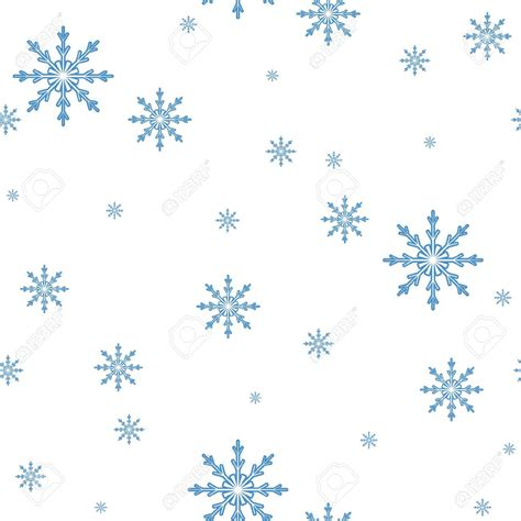 neve clipart snowflake clipart background